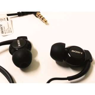 SONY - Headset original