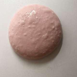 3oz Pink Slime