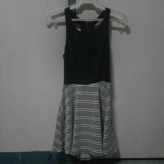 Dress (Brand: Material Girl)