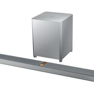 Samsung Sound Bar HW-H751