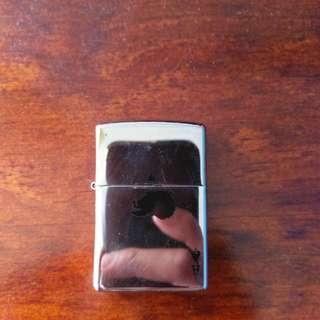 Genuine Zippos Lighter