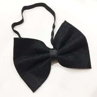 Novelty Bow Tie (Costume)