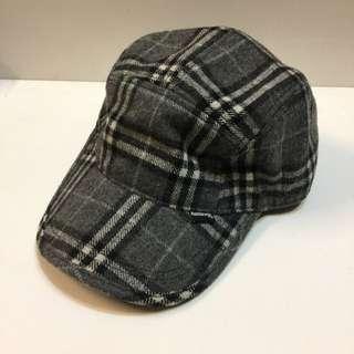 🚚 全新-RDS 帽子