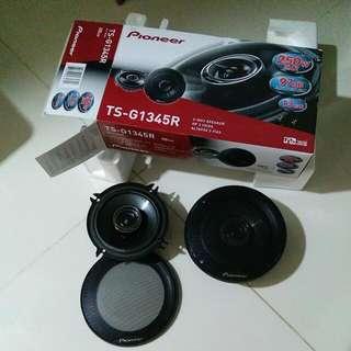 Pioneer TS-G1345R