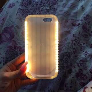 Lume iPhone 6 Case