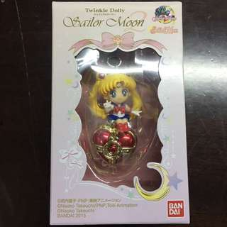 Twinkle Dolly Sailor Moon Series 2