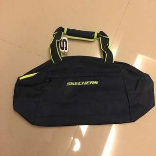 BN gym bag (brand new)