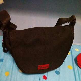 Crumpler Sling/Camera Bag