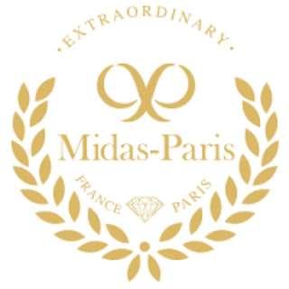 法國巴黎蜜達絲專業保養品-晶亮柔潤角質晶凍75ml