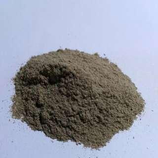 印尼沈香粉10g