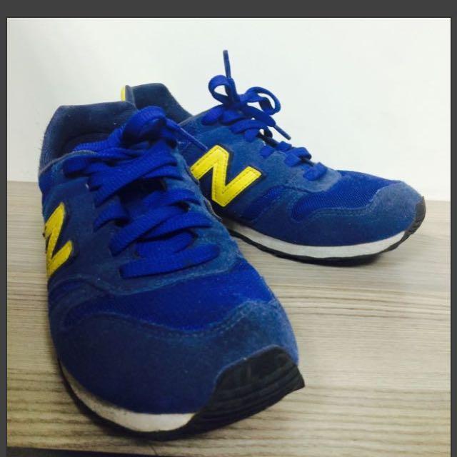 #五百元好女鞋