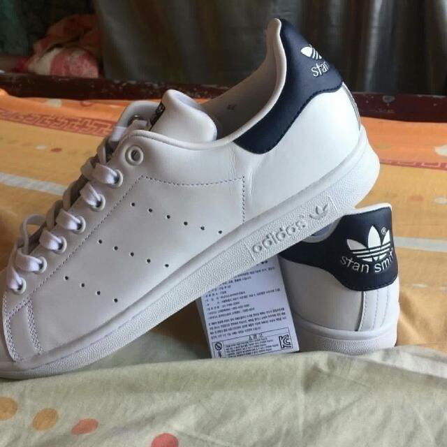 Adidas Stansmith& Adidas