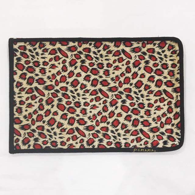 "APPLE MacBook Air 11"" Laptop Case"