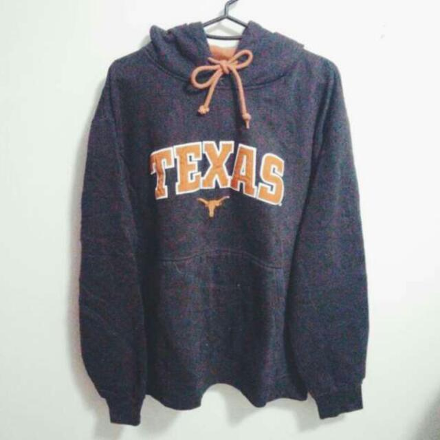 Assorted Texas Longhorns Sweaters