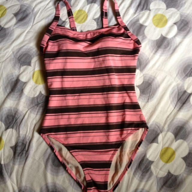 Bikini For Less