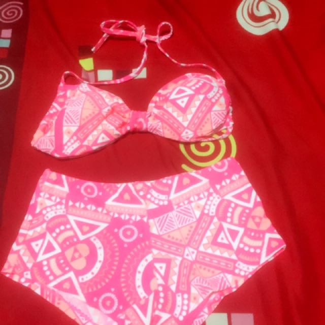 bikini murah