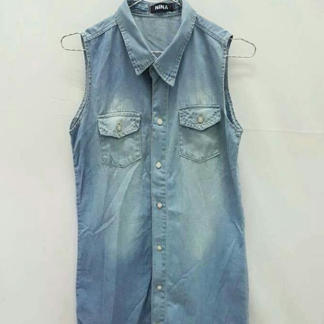 Dreas Jeans Import  Ld80-96 De