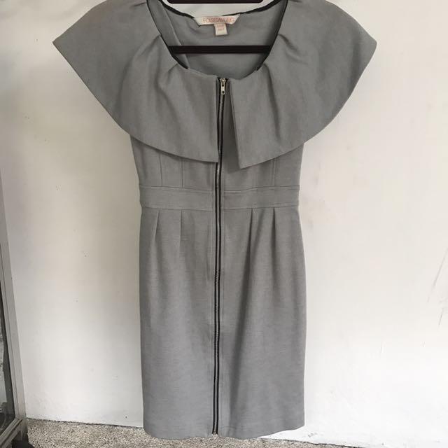 F&H Corpo Dress