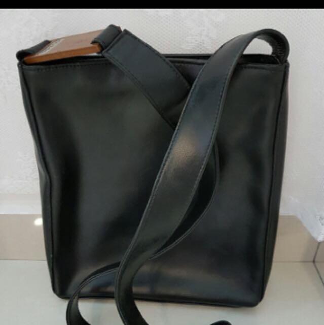 83d5024910 Home · Women s Fashion · Bags   Wallets. photo photo photo photo