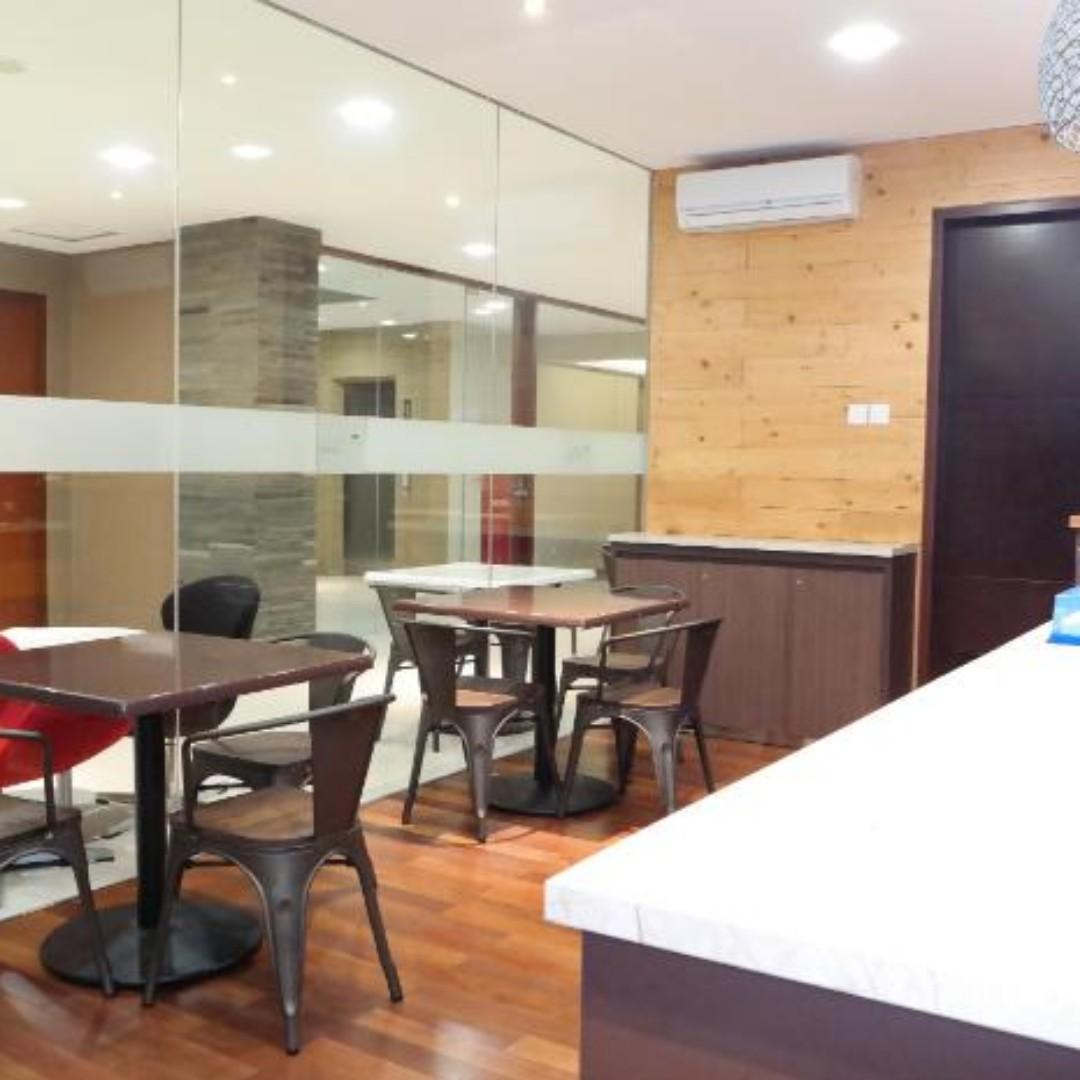 Hotel dijual Kuta Bali - Hospitality business for sale