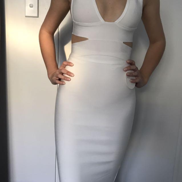 Jade Natalia Top And Skirt Set