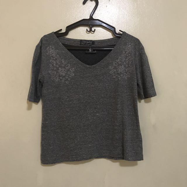 Just G Shirt