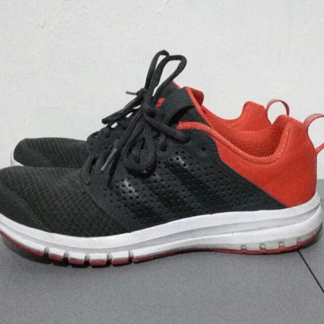 Maduro Running shoes