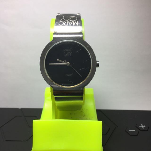 Marc手錶