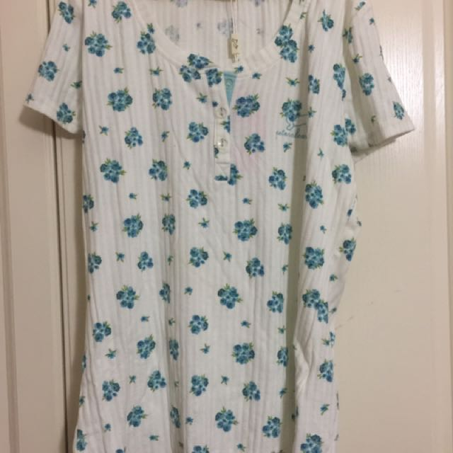 Matching Peteralexander Pajama Set☀️