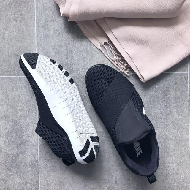 Nike Free Connect Training Shoe