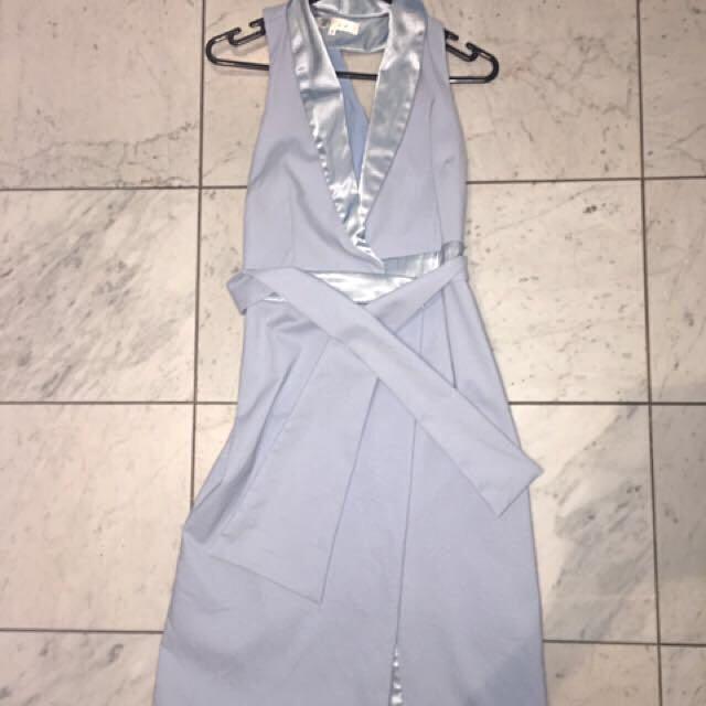 Pizzuto Cocktail Dress