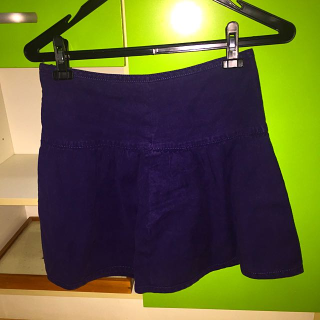 Rok Marc Jacob Size Small