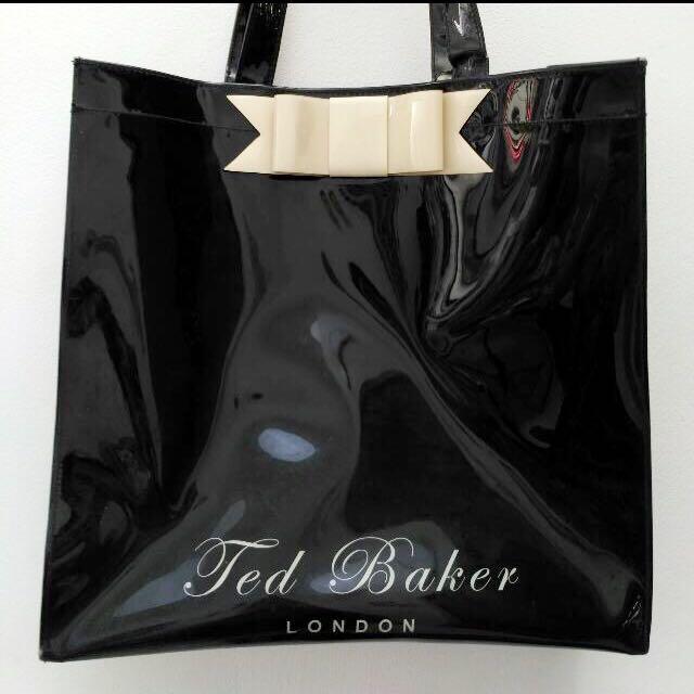 TED BAKER ORIGINAL