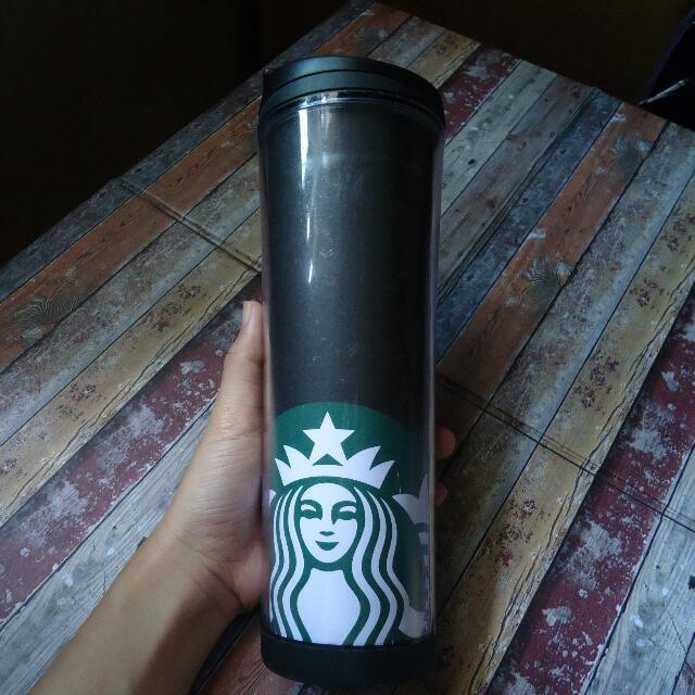 Tumbler Starbucks Original