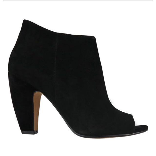 Wittner Shoes (Toris)