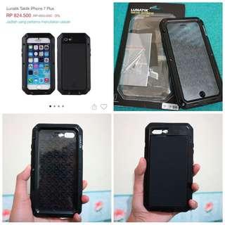 Lunatik Case Iphone 7 Plus