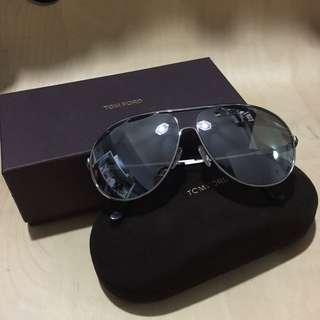 Tom Ford 太陽眼鏡