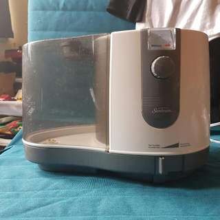 Sunbeam Humidifier
