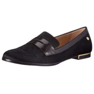 CK Penny Loafer