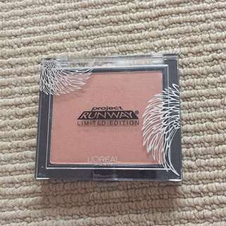 L'Oréal Paris Blush
