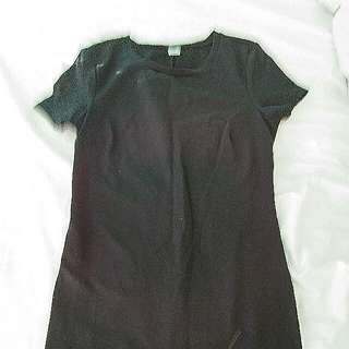 Old Navy T-shirt Dress XS