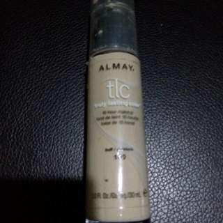 Almay Liquid Concealer 90% Left Authentic!