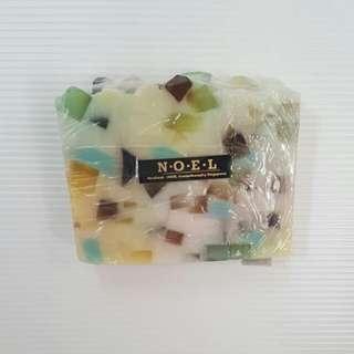 'Pixel' Soap Bar