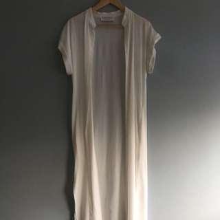 Victoria & Woods Dress
