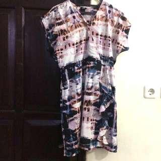 H&M ORIGINAL DRESS