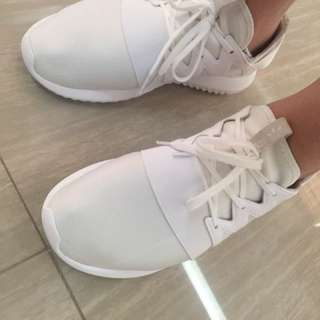 Adidas Tubular Virals