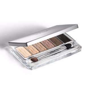 Christian Dior Eye Recover Illuminating Neutrals Eye Palette
