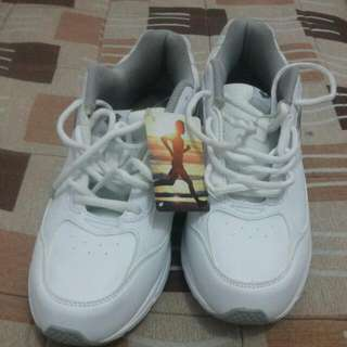Lotto Running Shoes