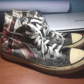 Vintage Converse All Star