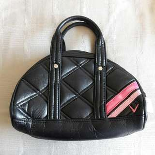 Callaway Handbag